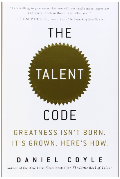 The talent code.jpg
